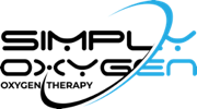 Simply Oxygen Logo